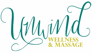 Unwind Wellness and Massage